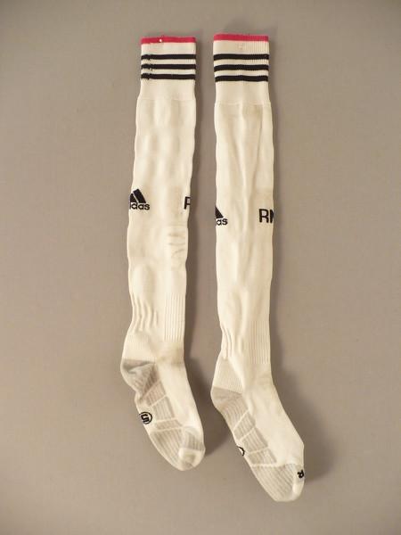 Funkční ponožky Adidas  4b3bf31d50