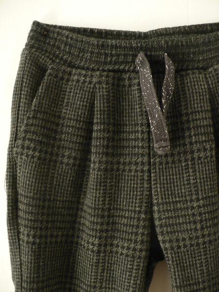46397c0ed3 Zara kalhoty